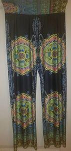 Pants - Small dress pants